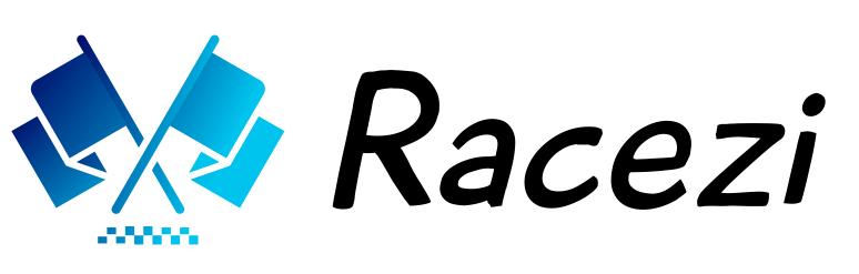 Racezi